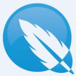 MARIS thumbnail logo