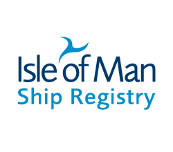 Isle of Man Ship Registry Website