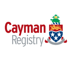Maritime Authority of the Cayman Islands