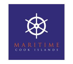 Maritime Cook Islands